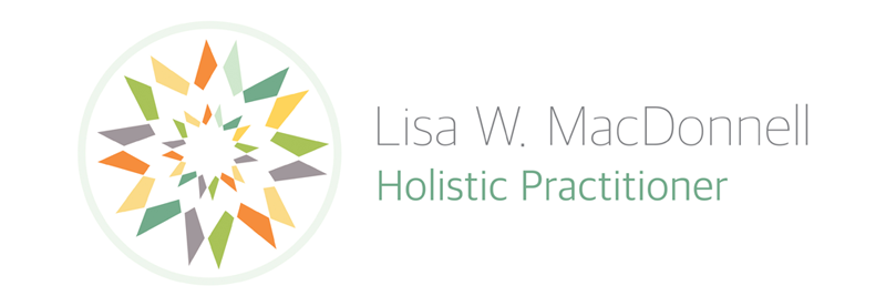 Holistic Practitioner